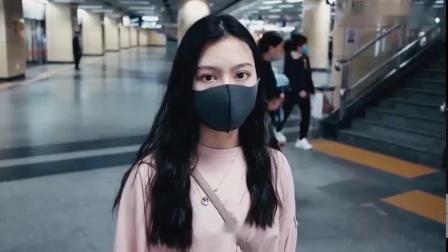 【游侠网】LPL春季赛总决赛品牌宣传片