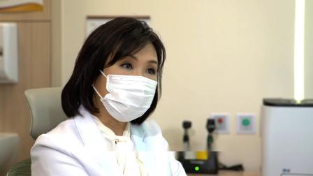 家庭医生和你谈疫苗 第五集 (蔡晓阳医生,刘浩濂医生) (2021年4月)