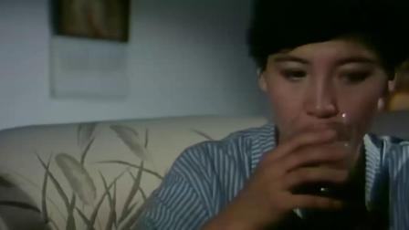 国产老电影-爱滋病患者(北京电影学院青年电影制片厂摄制-1988年出品)