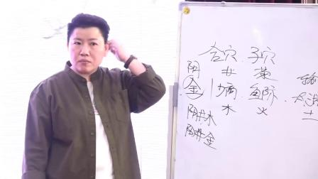 如何养阴润肺?刘老师科普,你一定要学懂得。