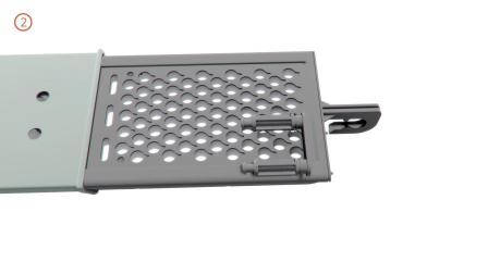 集装箱干燥剂-安装使用-新款Absortech Thomas