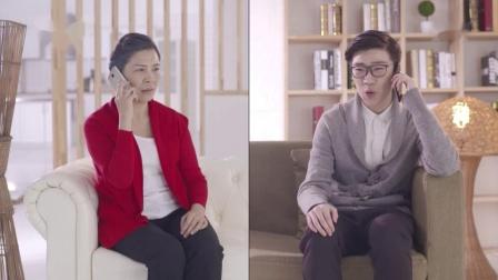 CCTV1水泽士央视广告展播-广东水泽士新材料科技有限公司