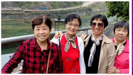 朋友相聚海南游《电子相册》