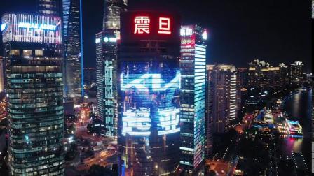 2021#上海车展 ,和#起亚 一起灵感随行,共赴未来!起亚及@东风悦达起亚 展台:📍7.2馆 7B02