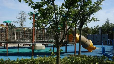 20210420南翔水生态公园