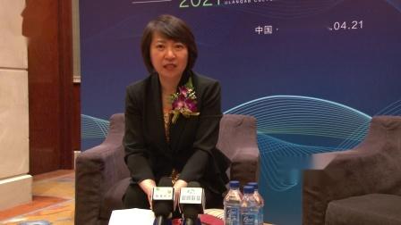 采访:李阿红——携程的战略营销与发展