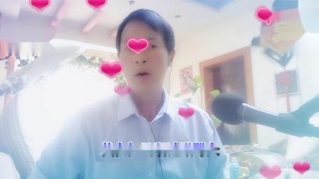 海洋风情翻唱【壮志豪情永不休】DJ版.mv