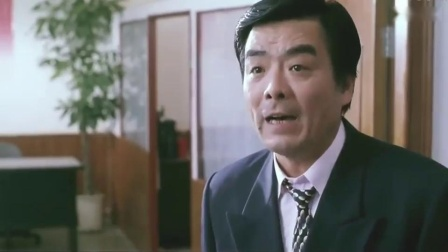 经典老电影-【飞越危情】_高清