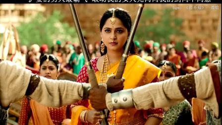 护妻的男人最霸气,敢动我的女人先问问我的剑同不同意