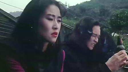 国产老电影-澳门追凶(天山电影制片厂摄制-1995年出品)