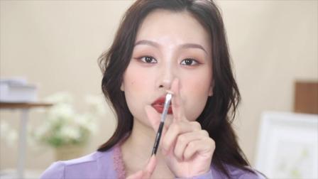 化妆刷分享1.m4v