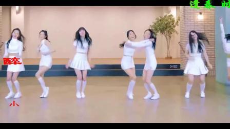 醉倾城-DJ-KTV歌词版 (2)