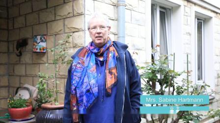 Geobear首个民宅项目及客户反馈_Thomas太太的评价