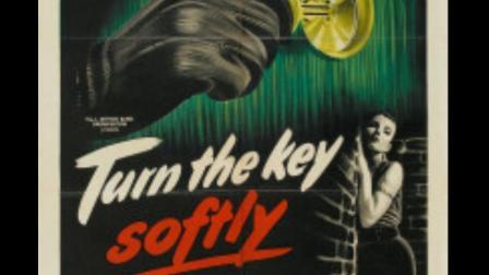 Theme Time Radio Hour Episode 66: Lock & Key