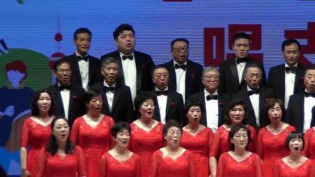 闵行区百强复赛《我的祖国》21.04.24_01