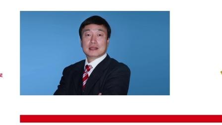 吴耀华荣获2021第十届LT中国物流技术奖-年度人物奖