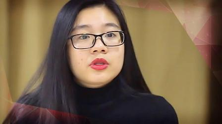 MONOLogue-Student Mina (提高大学雅思成绩)