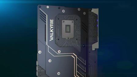 全新境界!映泰 Intel 500系列主板全面来袭!