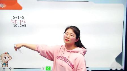 计算专题微课第6讲