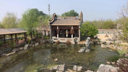 北京市延庆世博园2