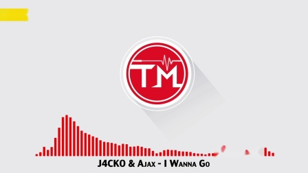 J4CKO & Ajax - I Wanna Go