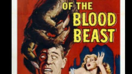 Theme Time Radio Hour Episode 80: Blood