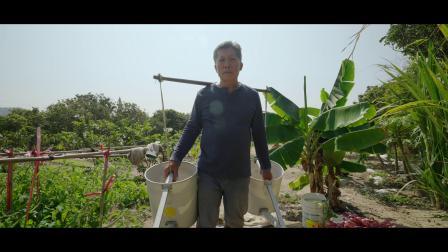 吕志和奖 - 纪录短片「守护香港海岸线」预告
