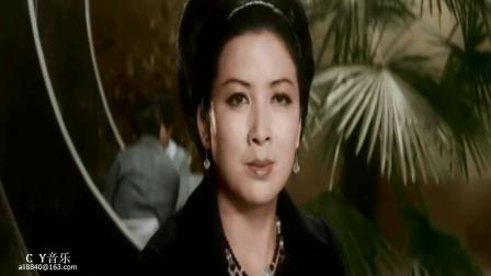 이름 없 는 꽃无名之花 - 朝鲜影片《无名英雄》彩色还原(C Y试音版)