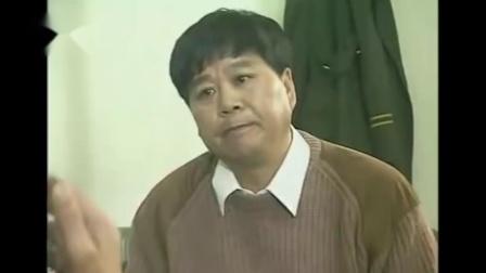 沈阳3.8大案(下集)不多见的临刑前采访视频