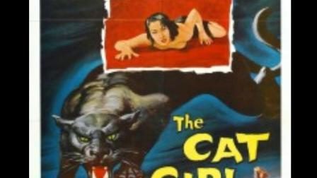Theme Time Radio Hour Episode 89: Cats