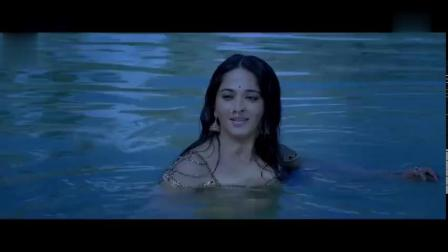 《鲁德拉玛德维女王》Rudhramadevi插曲Punnami Puvvai