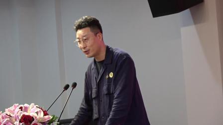 市民文化节2021第八届上海淘宝(收藏)文化节开幕仪式!