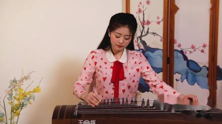 """玉面小嫣然改编《不谓侠》,诠释她眼中的""""江湖"""""""