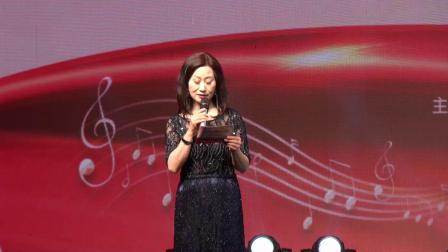 20210425区音协音乐会-16大美婺城花正红
