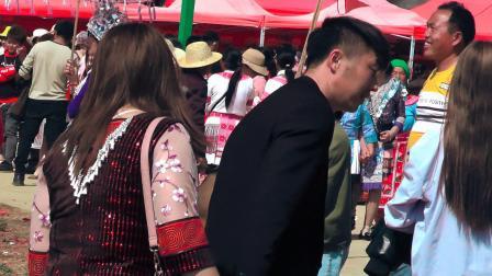 苗族电影熊志伟