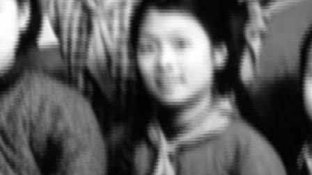 北京市育民小学五年级优秀生进步生合影1961年12月18日 北京市育民小学1963届毕业班孟定国制作 DVD 43