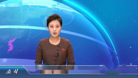 《남북이 공유할 항일력사출판계기로 새시대 열자》 외 1건