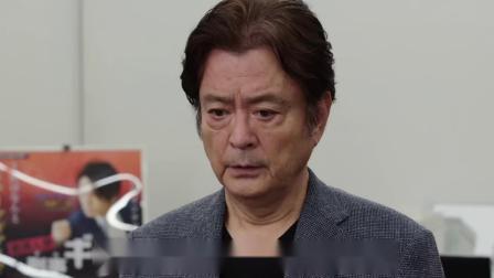 假面骑士ZERO-ONE11
