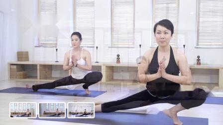 23《印想瑜伽 》第二十三集: 盆底肌修复_03
