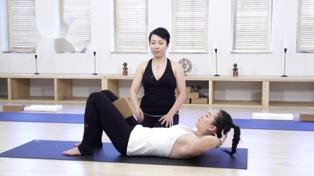 23《印想瑜伽 》第二十三集: 盆底肌修复_05