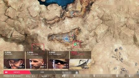 《狙击手:幽灵战士契约2》新实机演示