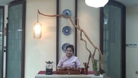 茶文化、茶艺培训、茶 天晟165