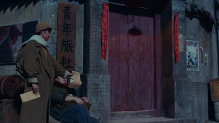 电影:摸金玦之守护人 (1)