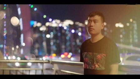 崔伟立 - 酒醉的蝴蝶
