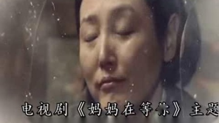歌曲《一荤一素》电视剧[妈妈在等你]主题曲