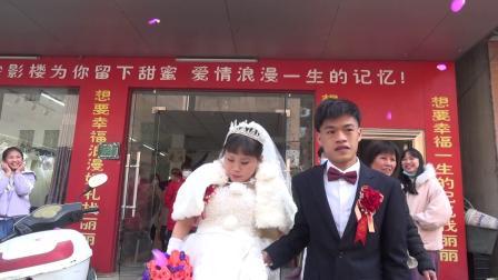 2021.01.18 云潭丽丽 张炽全 刘金玲 高清