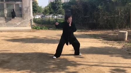 2020.4.13.陈式洪派一路_高清_