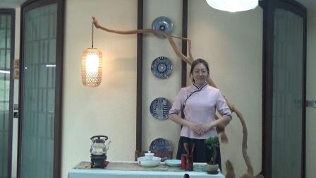 茶艺师培训学校、茶道、茶艺、 天晟165