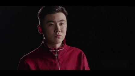 粮者--更多人在做 - 河南宣传片制作
