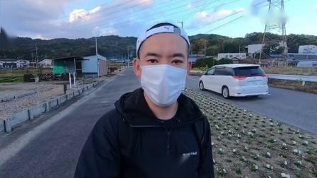 为何日本贪污腐败少?原来他们是这样做到廉洁自律的